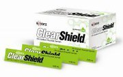 Big thumb kolorzclearshield799501 430 general