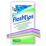 Big thumb 313 flash tips 23071