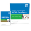 Small thumb j598 hipaa kit image highres