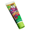 Small thumb dinosaur fluoride gel 4.2 oz. toothpaste   plaksmacker