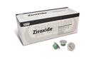 Small thumb ziroxide 9007173