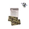 Small thumb integrapost products