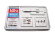 Big thumb integrapost kit