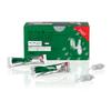 Small thumb gc fuji ix gp fast capsule refill package