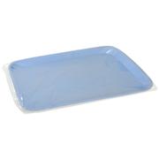 Big thumb mark3 tray sleeves 100 2105
