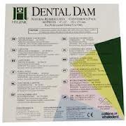 Big thumb rubber dam   reg 51757a1cb00dd