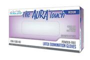 Big thumb aura touch pf latex 3dbox right