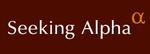 Seekingalpha logo 1