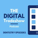 Digital tradeshow