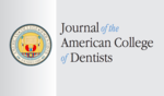 Journal of the american college of dentistry